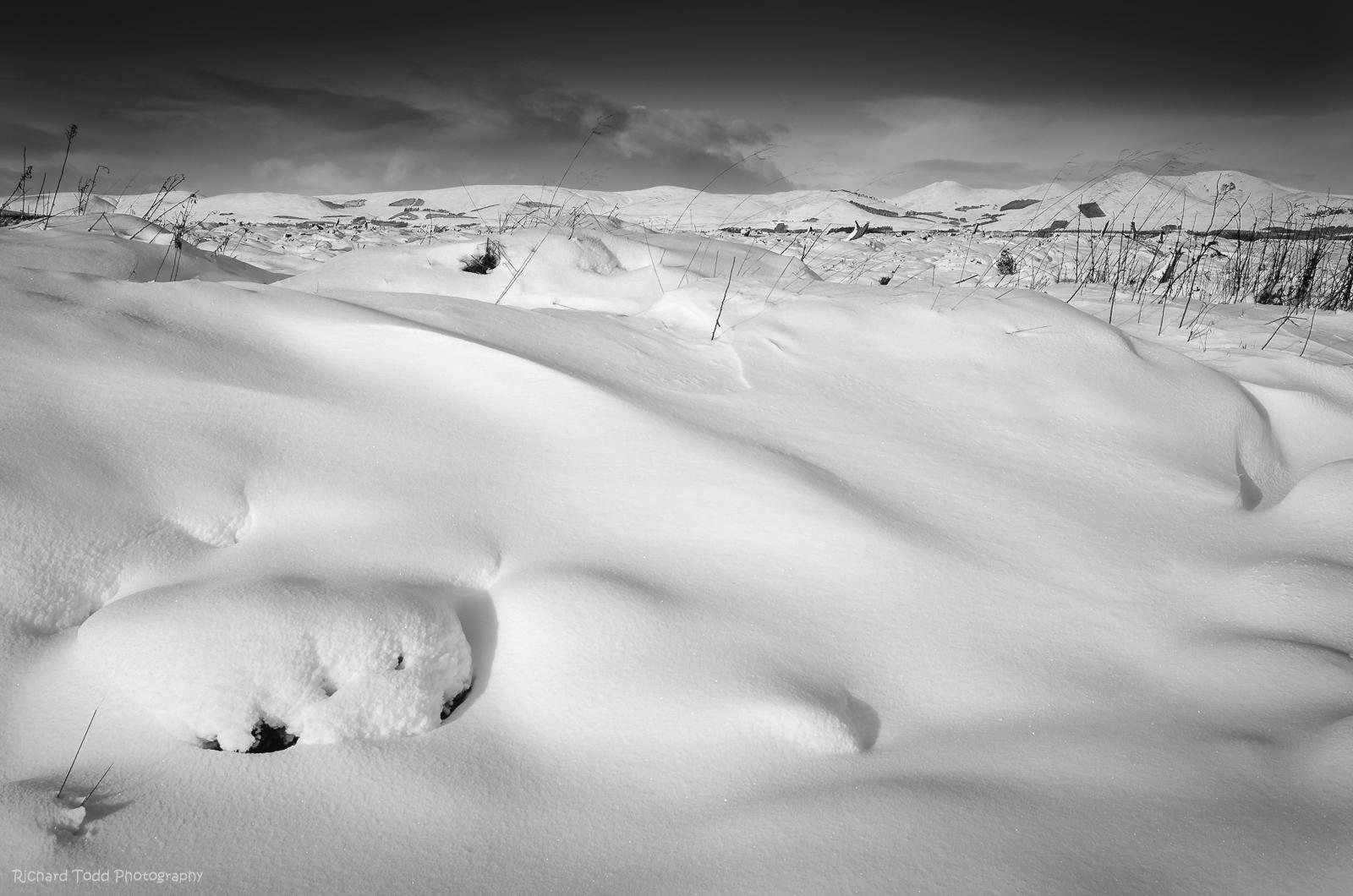 Snow Drift Pentlands View.JPG.jpg