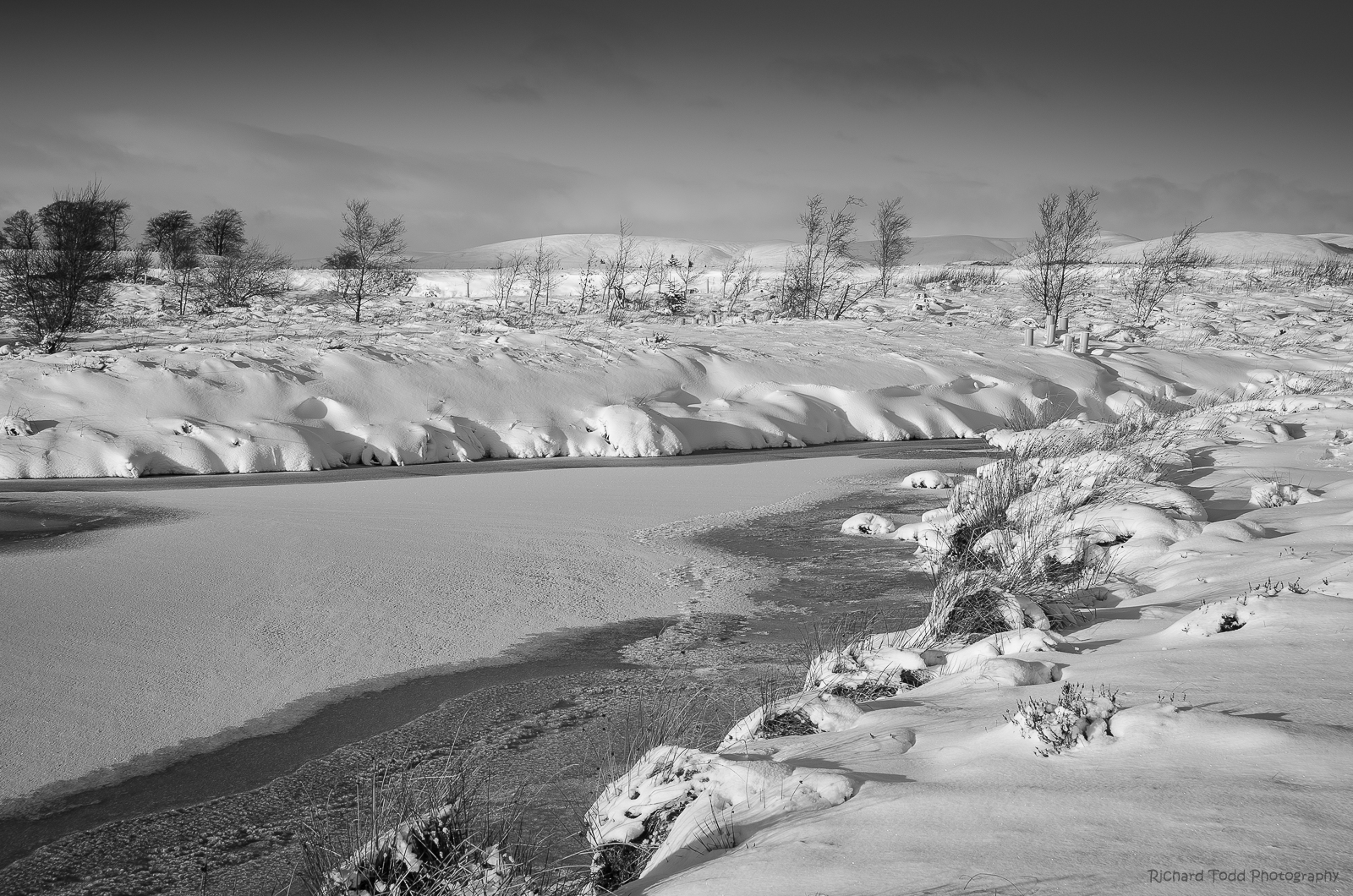 Snow Scene-2.JPG.jpg