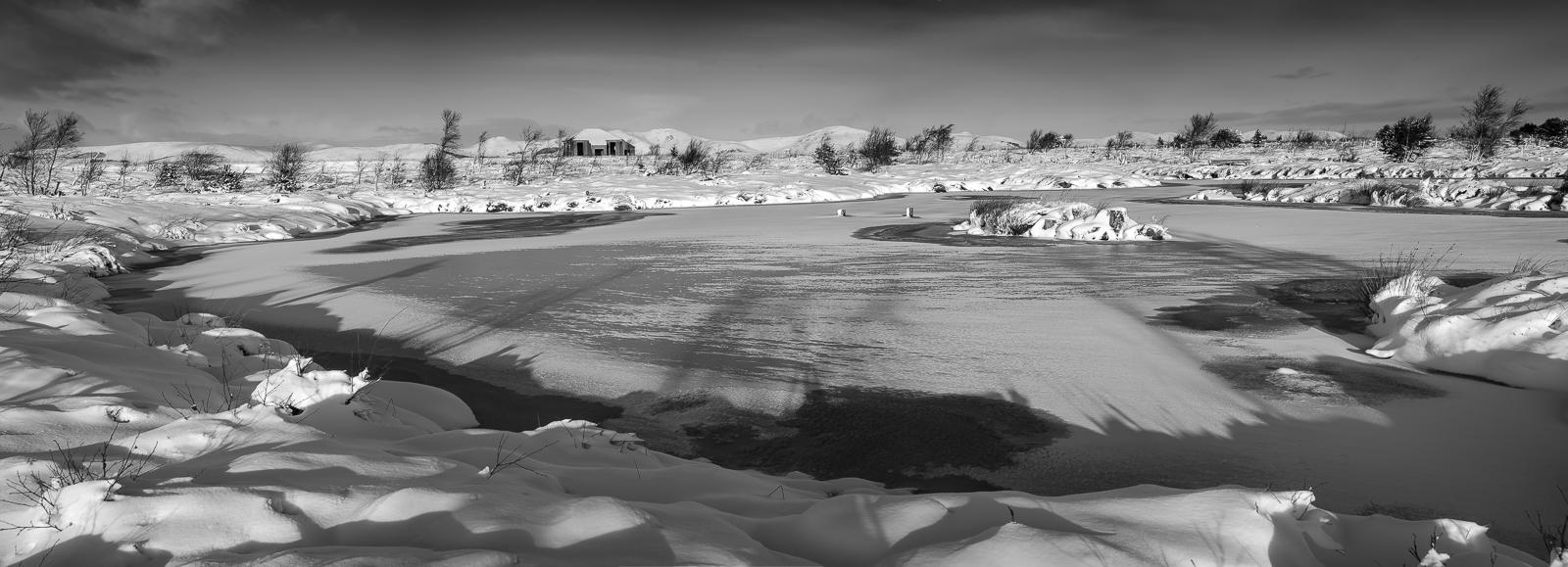 SnowScape Panoramic.JPG.jpg