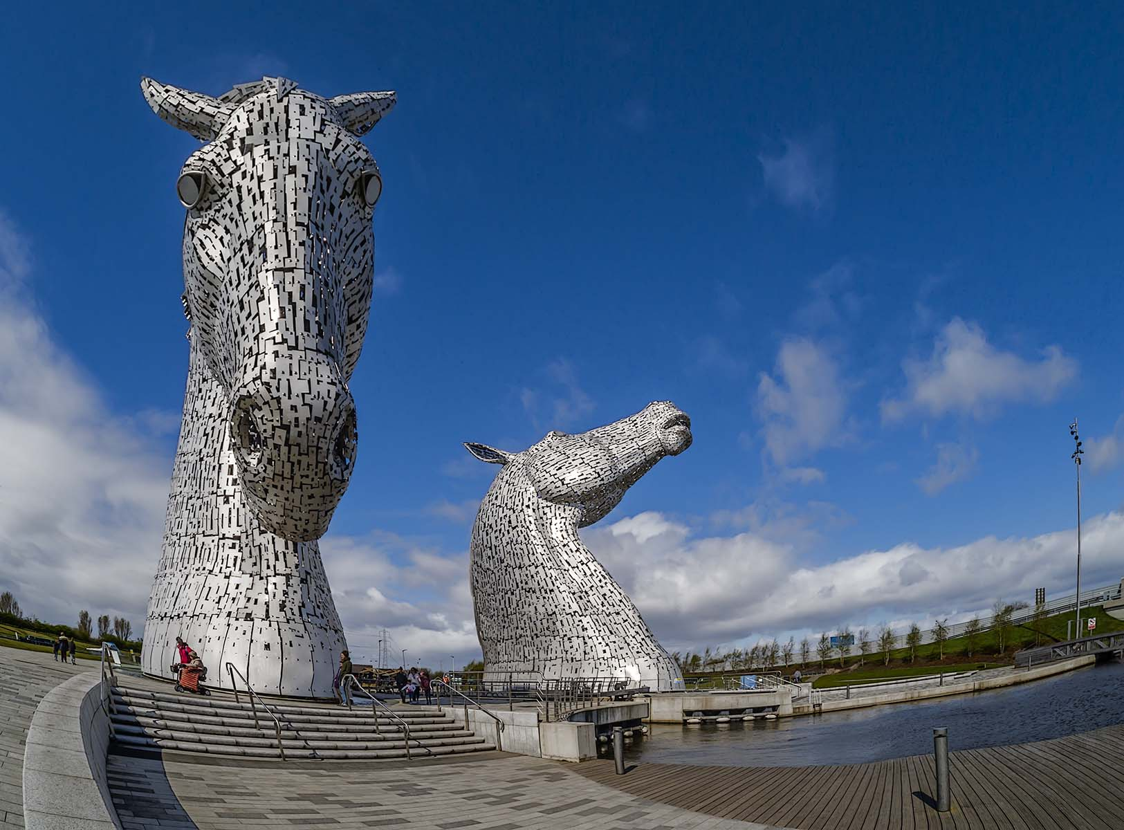 The Kelpies.jpg
