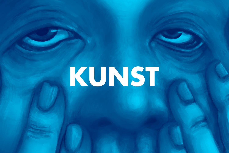KUNST.png
