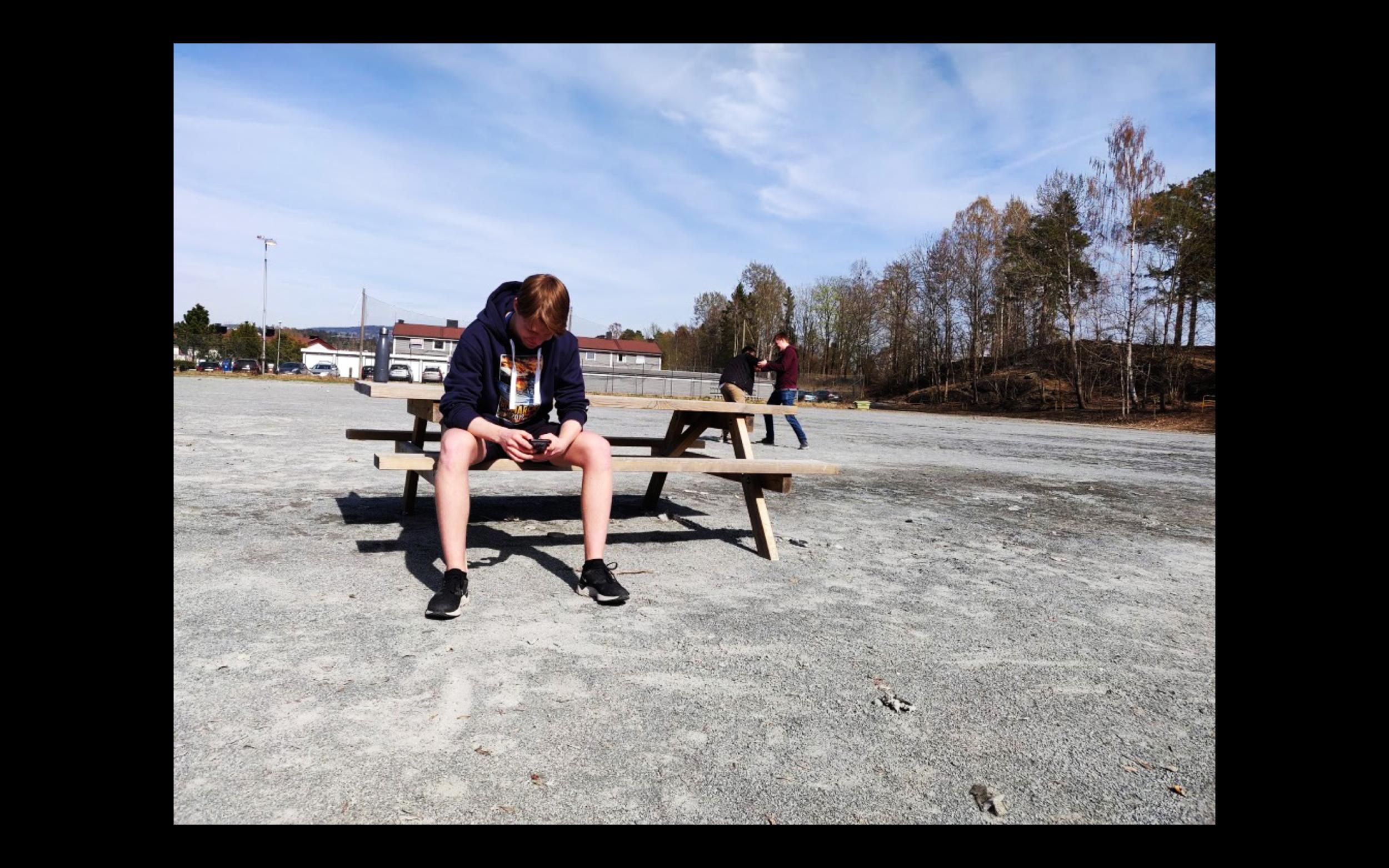 Skjermbilde 2019-04-28 kl. 18.22.02.png