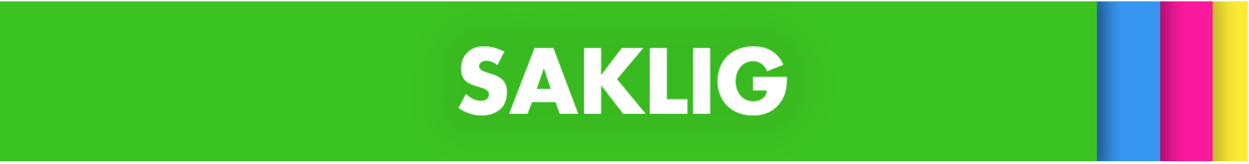 Skjermbilde 2019-04-28 kl. 22.05.48.png