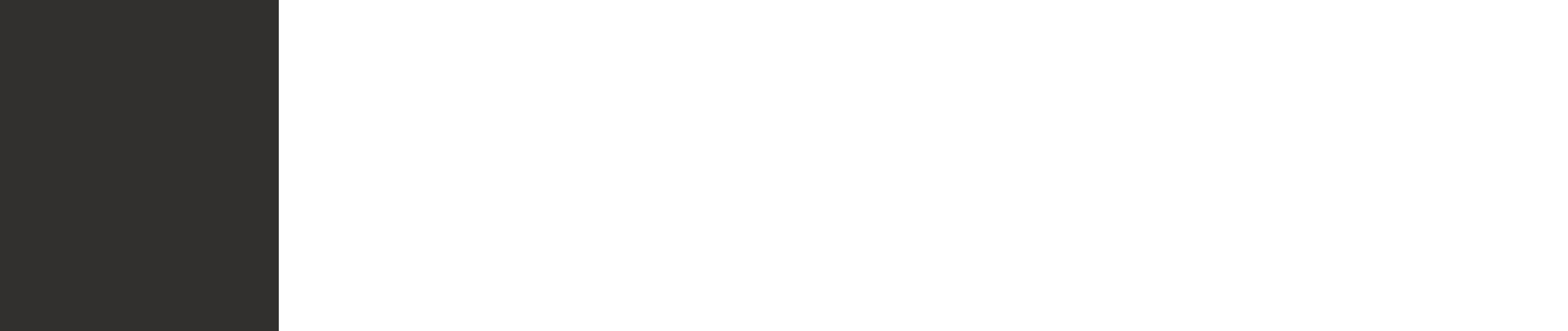 KBI-logo.png