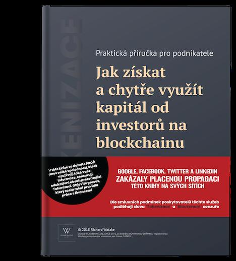 tokenizace_book2-e1545208073970.png