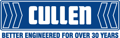 main brand logo - Cullen.png