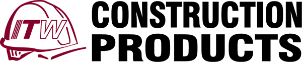 main brand logo - ITWCP.png
