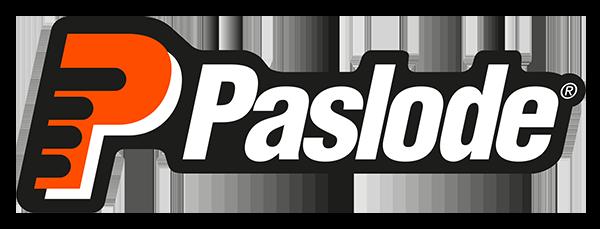 main brand logo - Paslode.png