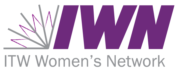 IWN_LOGO_2color.png