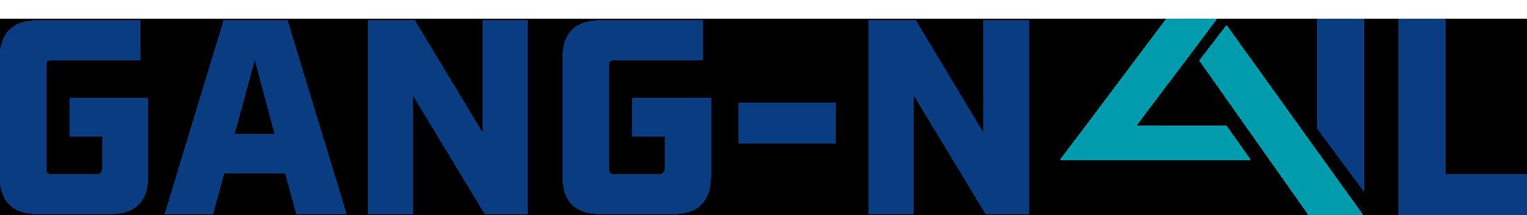 Gang-Nail-logo-new.png
