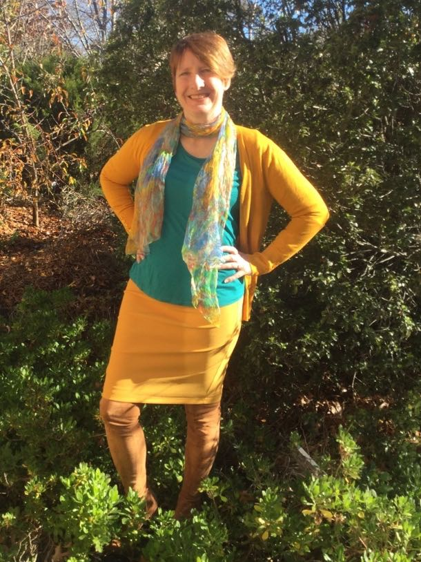 Outfit-Formla-Skirt-and-Leggings.jpg