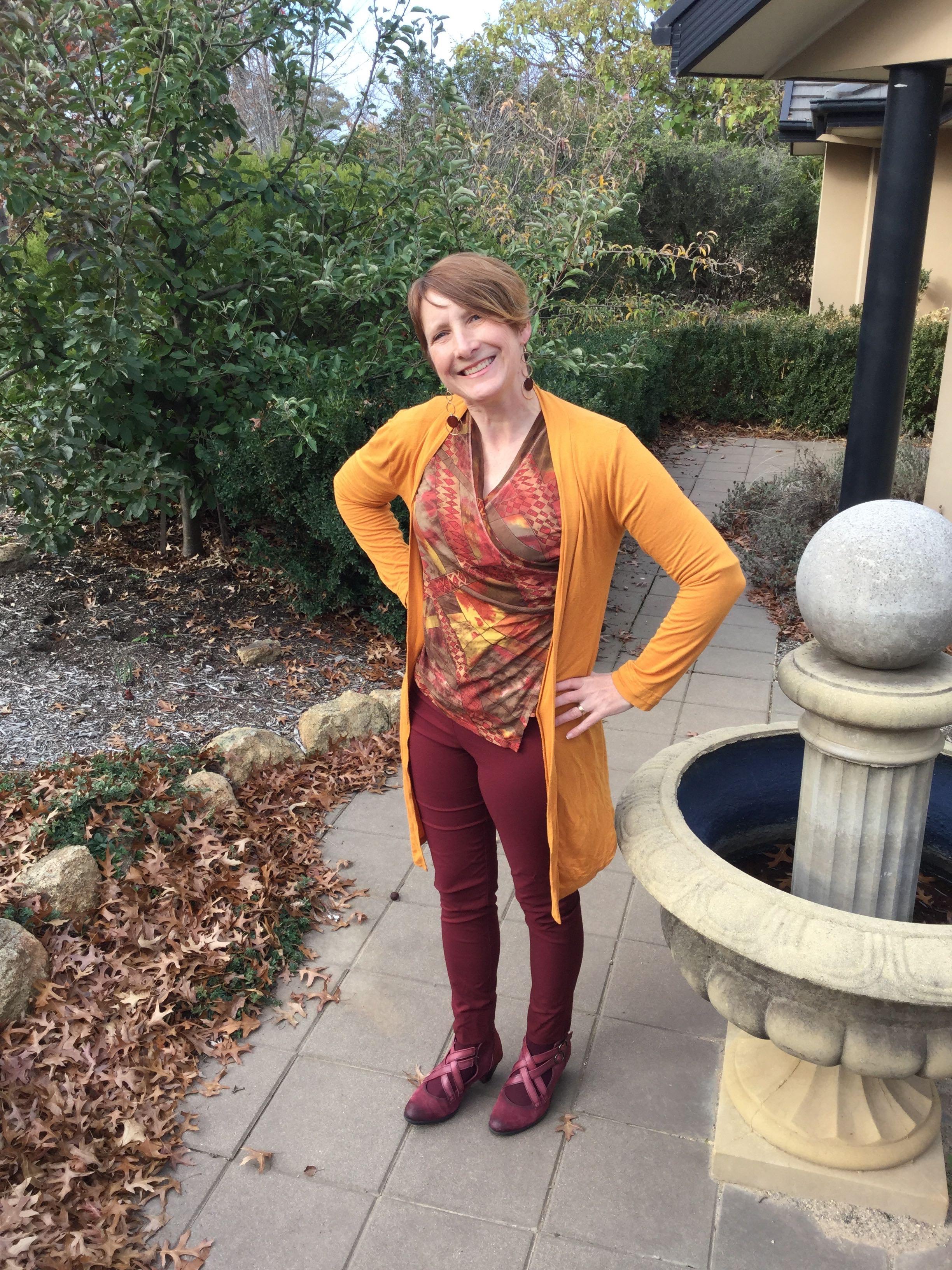 Linking Piece - Top - Burgundy Trousers.jpg