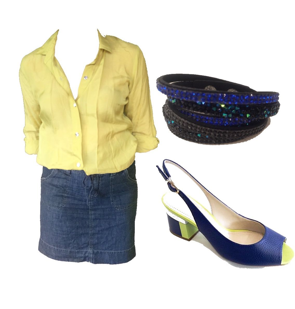 Linking Piece - Shoes - Yellow and Blue.jpg