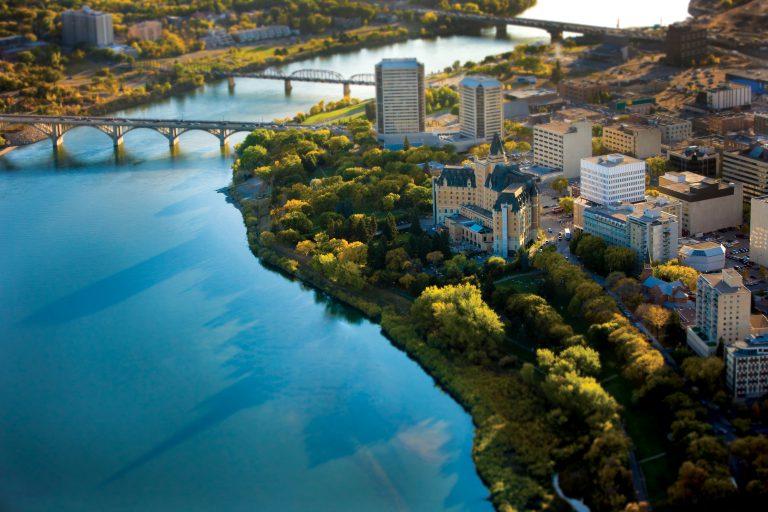 Saskatoon-aerial-2-768x512.jpg