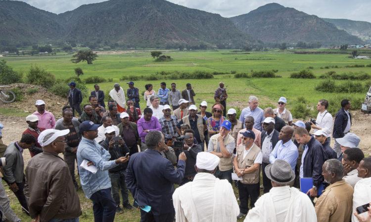 Tom-Duffy-on-RBA-Ethiipia-trip-9-2017-©-FAO-IFAD-WFP-Petterik-Wiggers-750x450.jpg