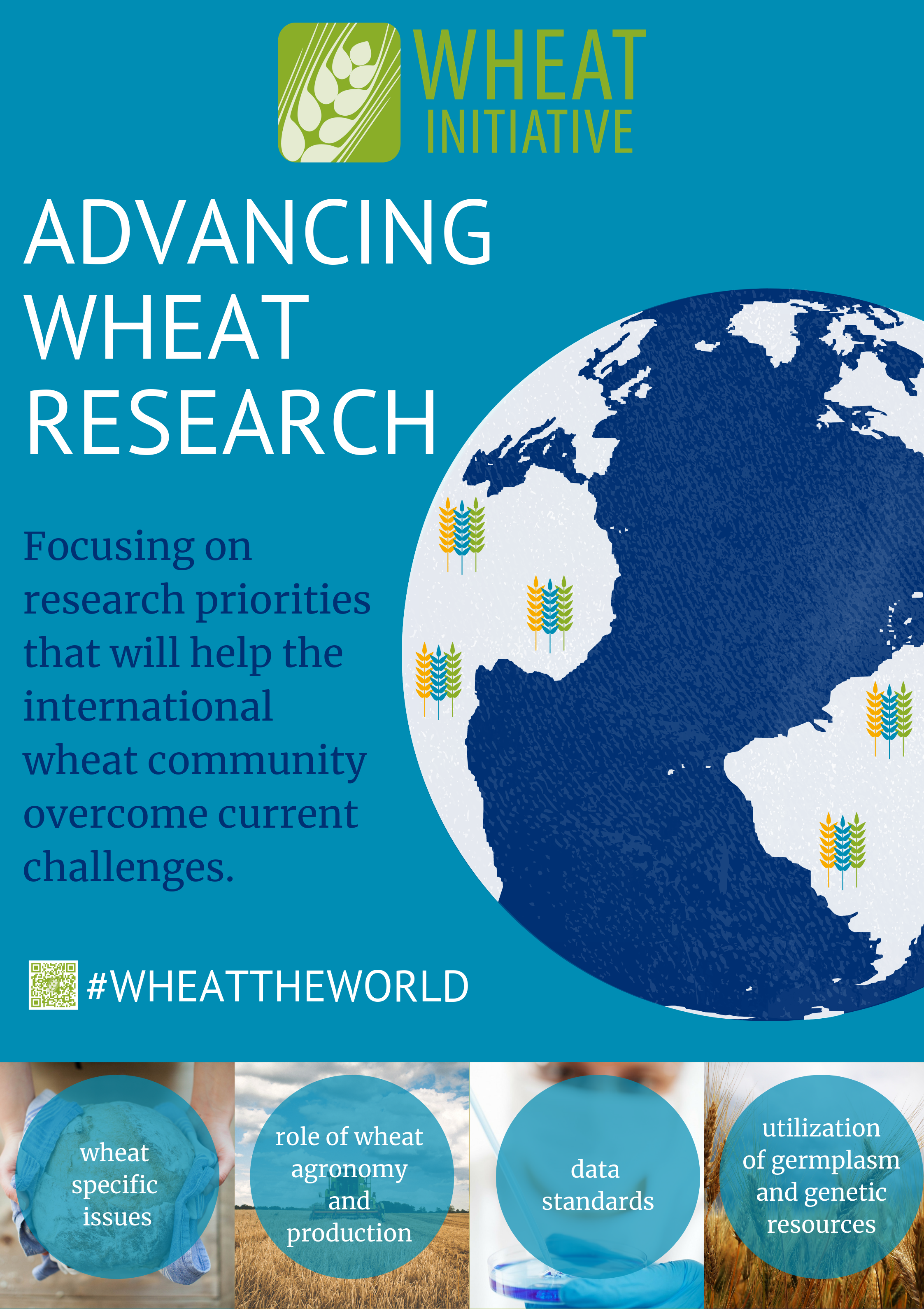 Wheat_Initiative_Poster1.png