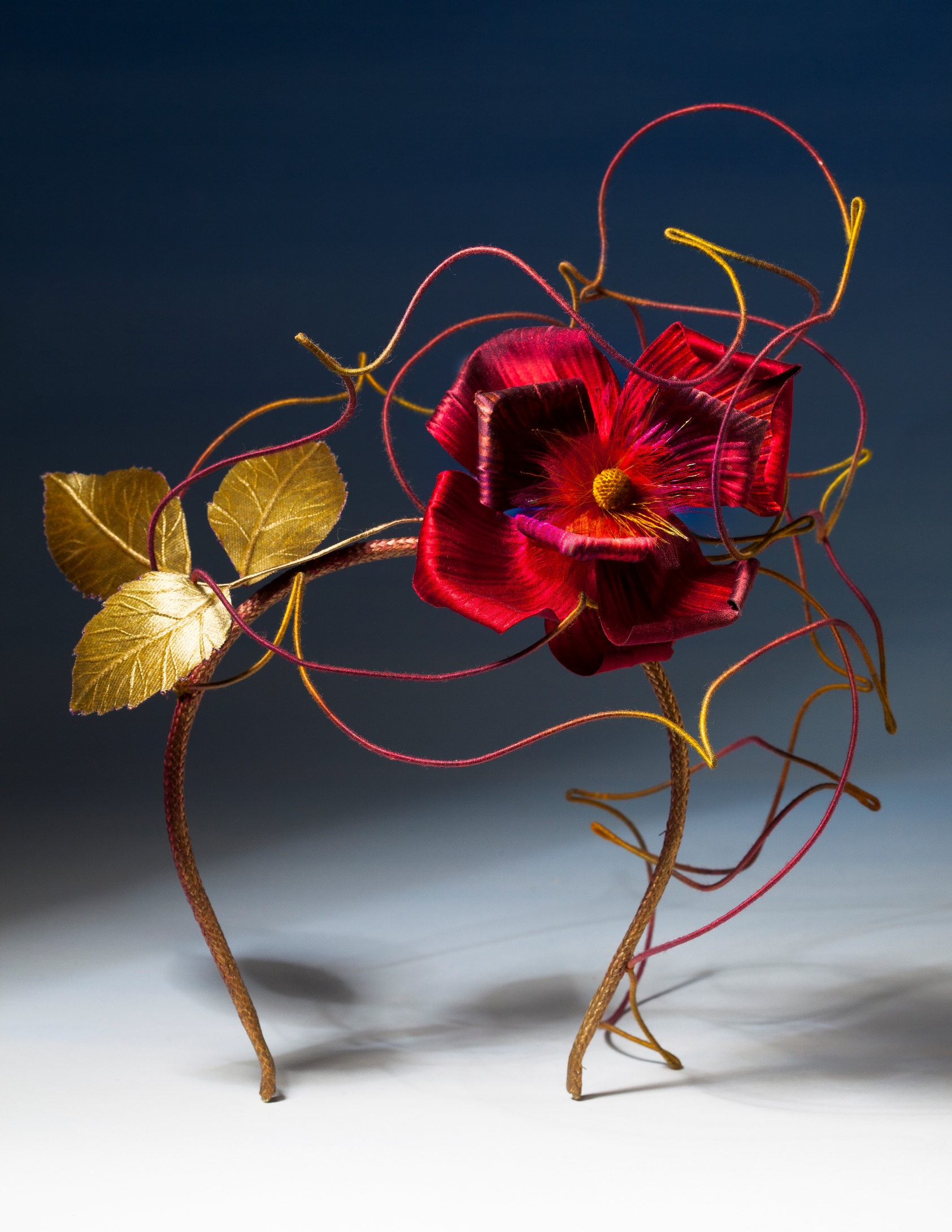 Rose and thorn headpiece.jpg