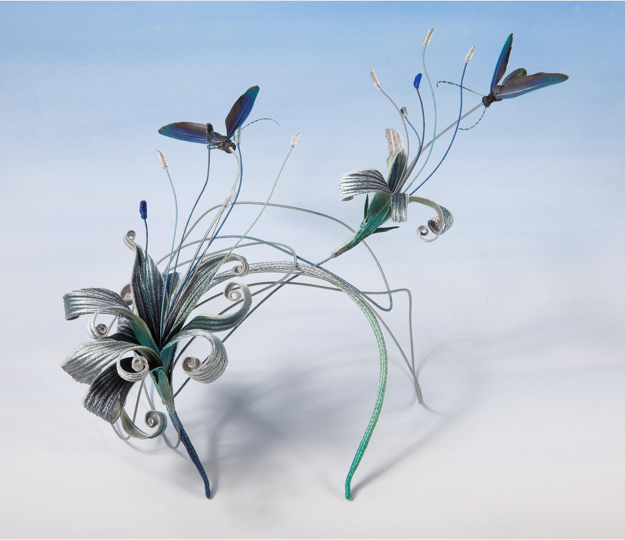Lily and moth headpiece copy.jpg