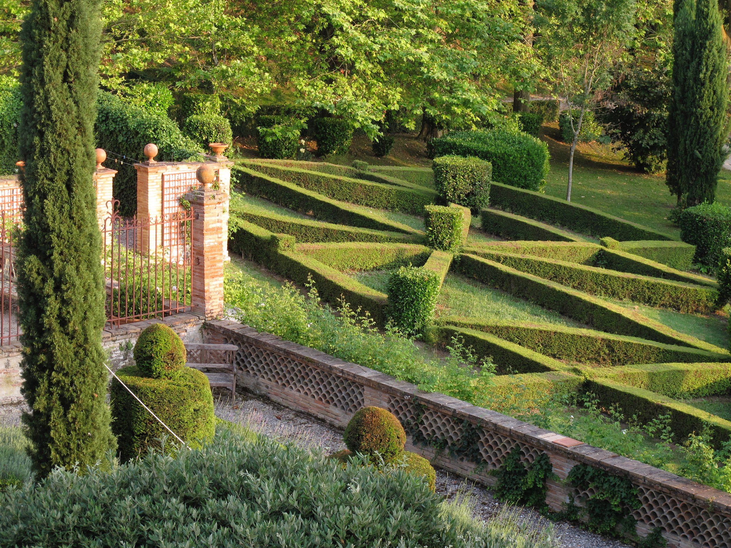 View over the formal gardens.jpg