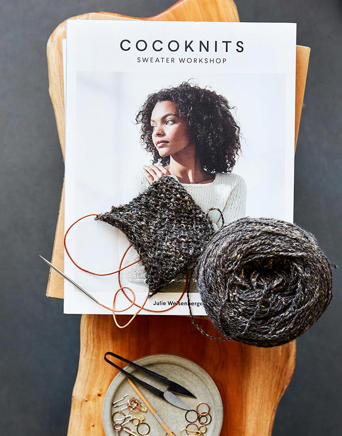 ToolPage-Feature-1-CocoKnits-StillLife-Bench_OverheadBook-Crop.jpg