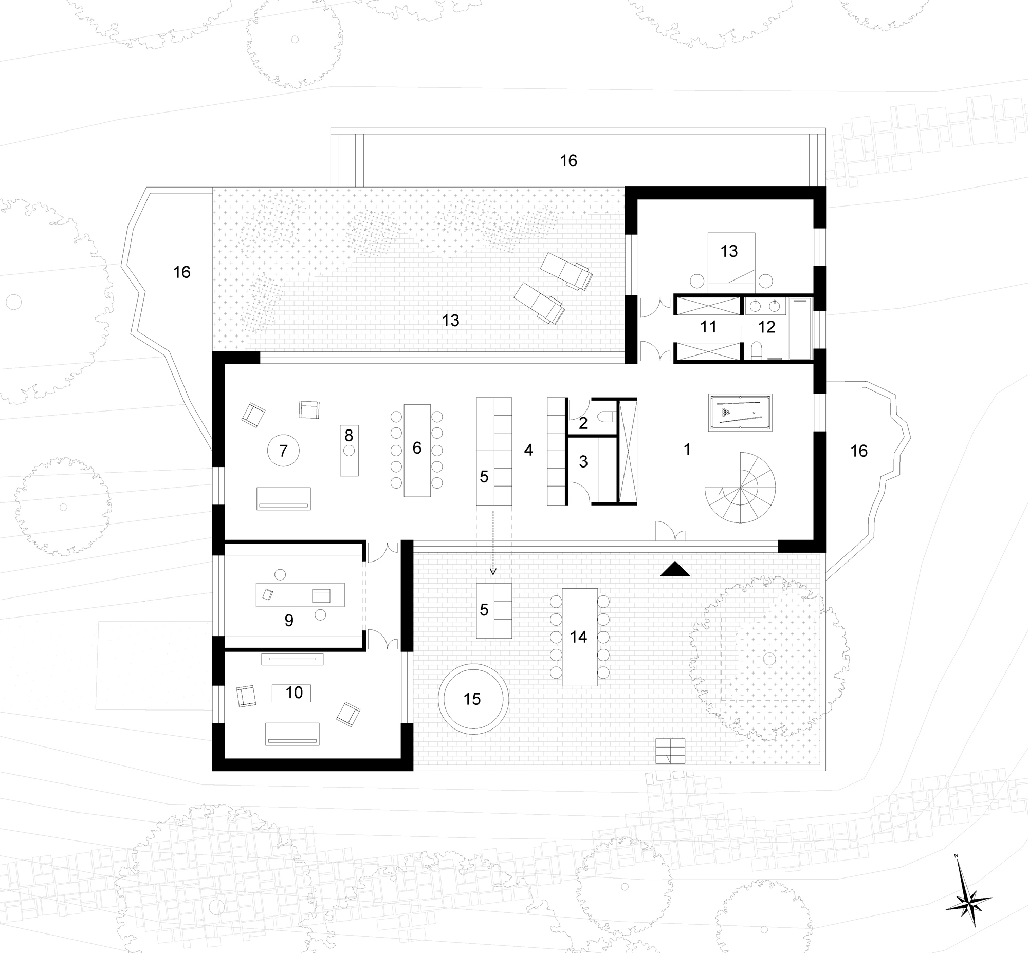 PLAN 200_N2A.jpg