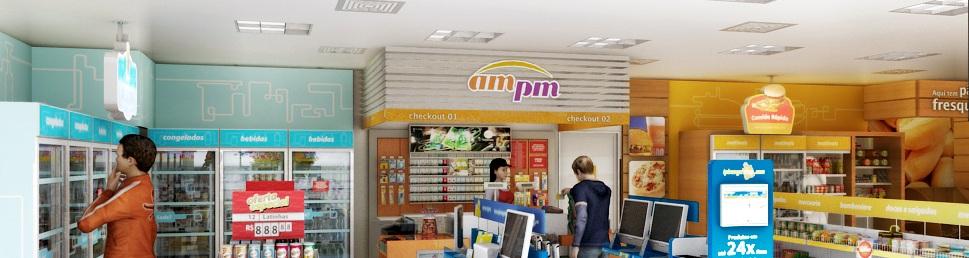 ampm+02.jpg