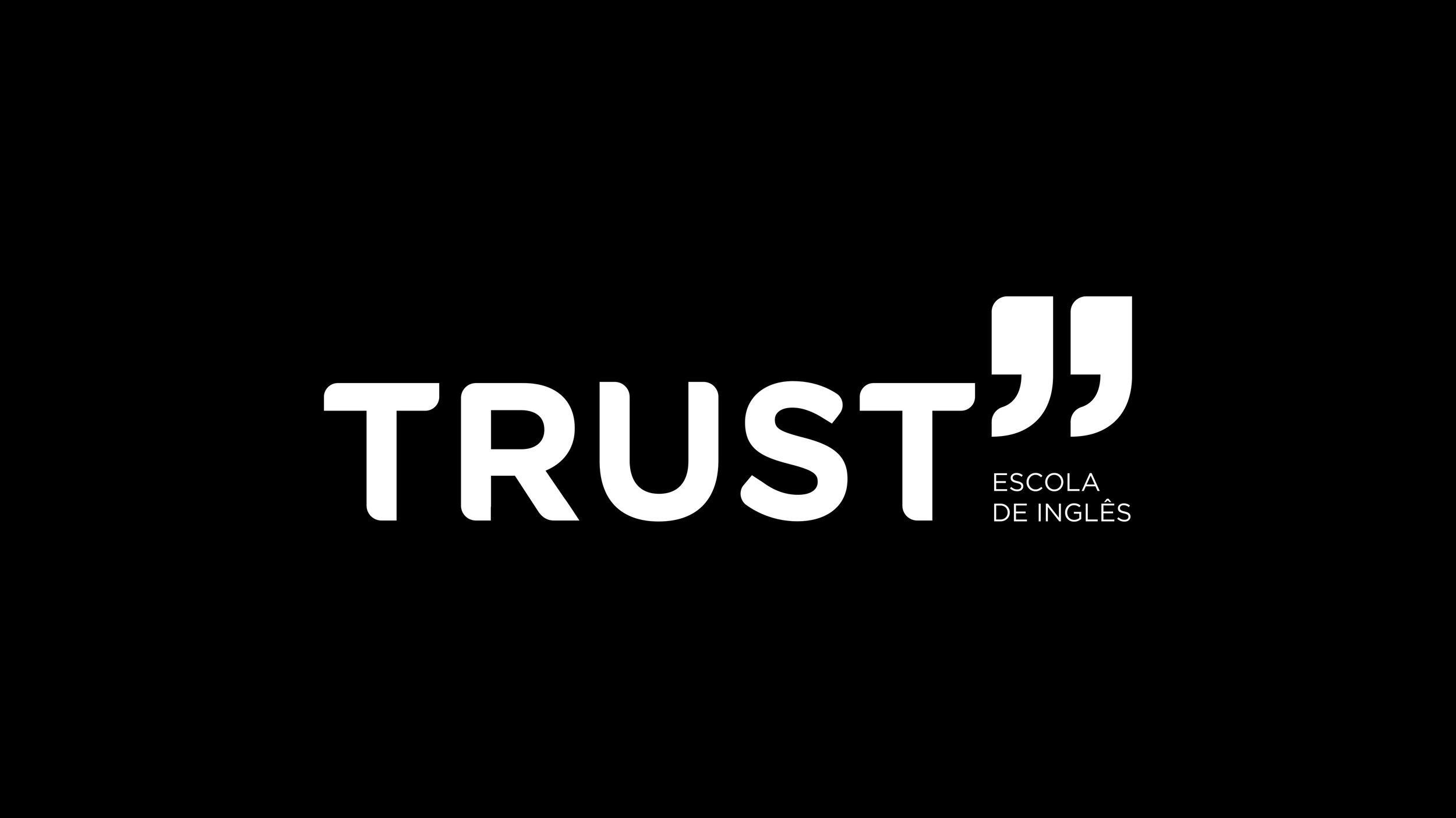 trust_final_02.jpg