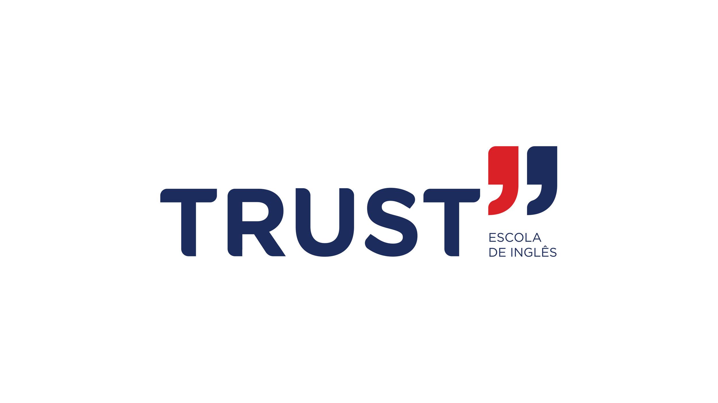trust_final_01.jpg