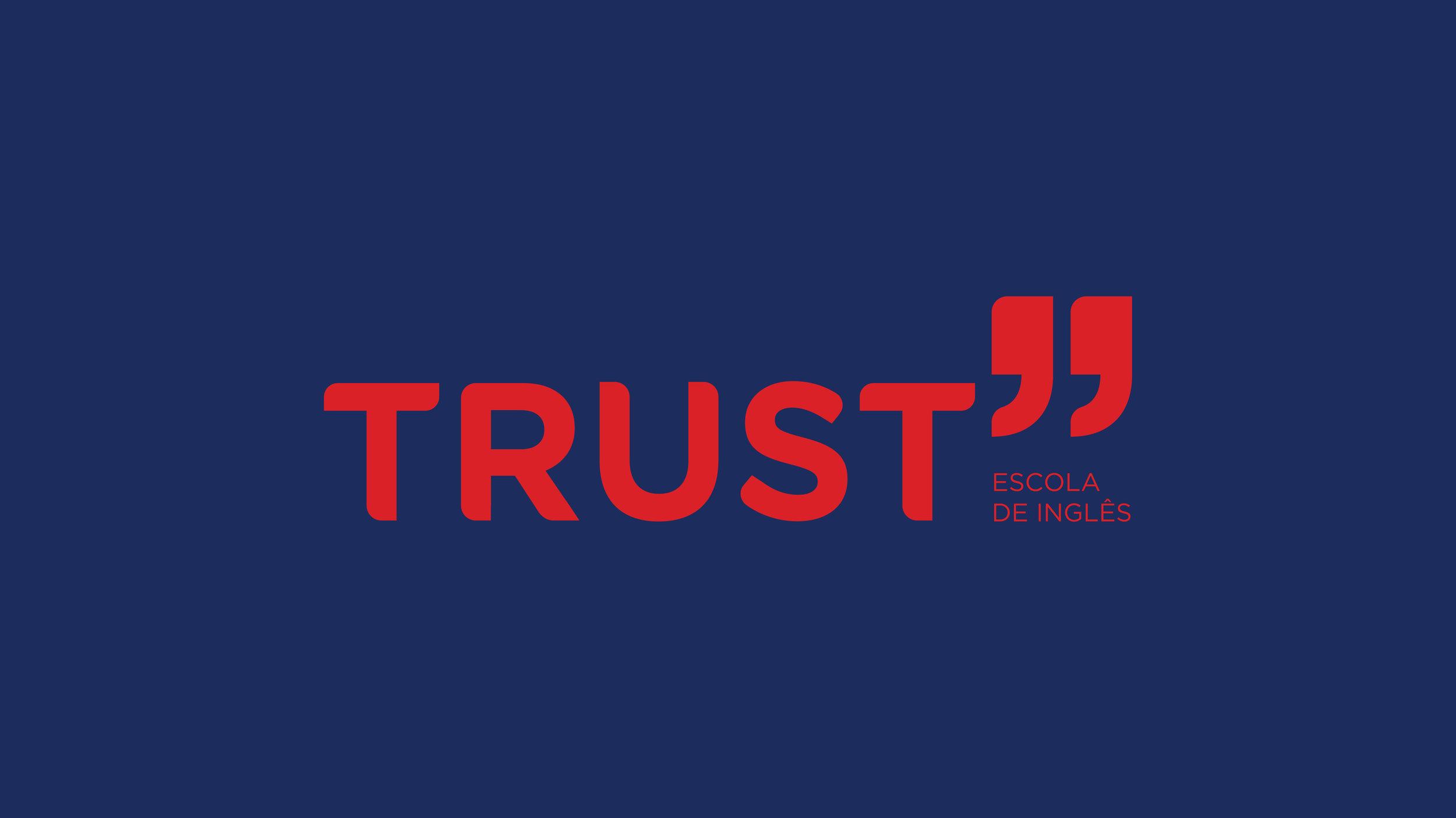 trust_final_03.jpg