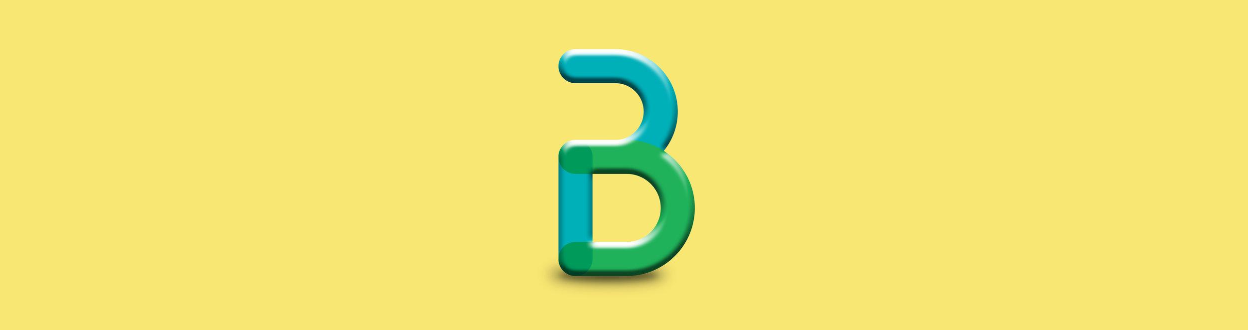 Biopolix - Naming and Branding strategy