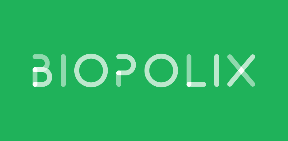 biopolix_logo_01.jpg