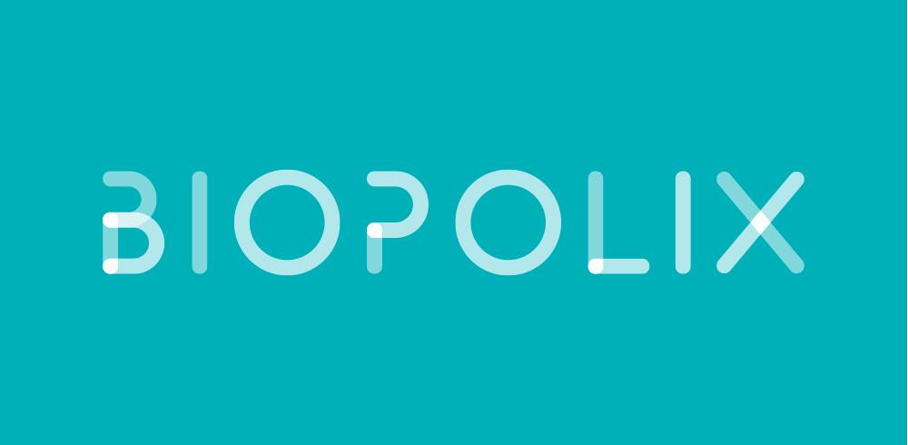 biopolix_logo_02.jpg