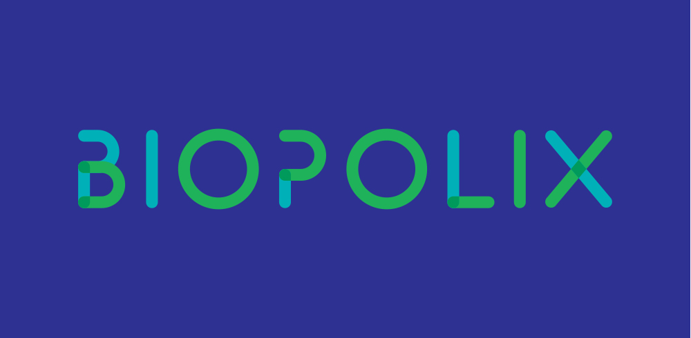 biopolix_logo_03.jpg