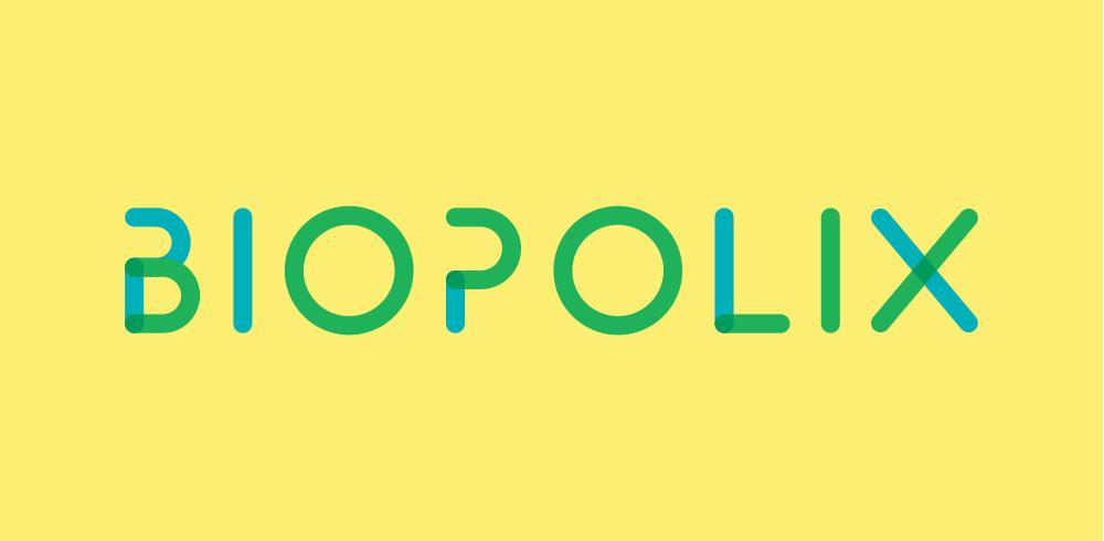 biopolix_logo_04.jpg
