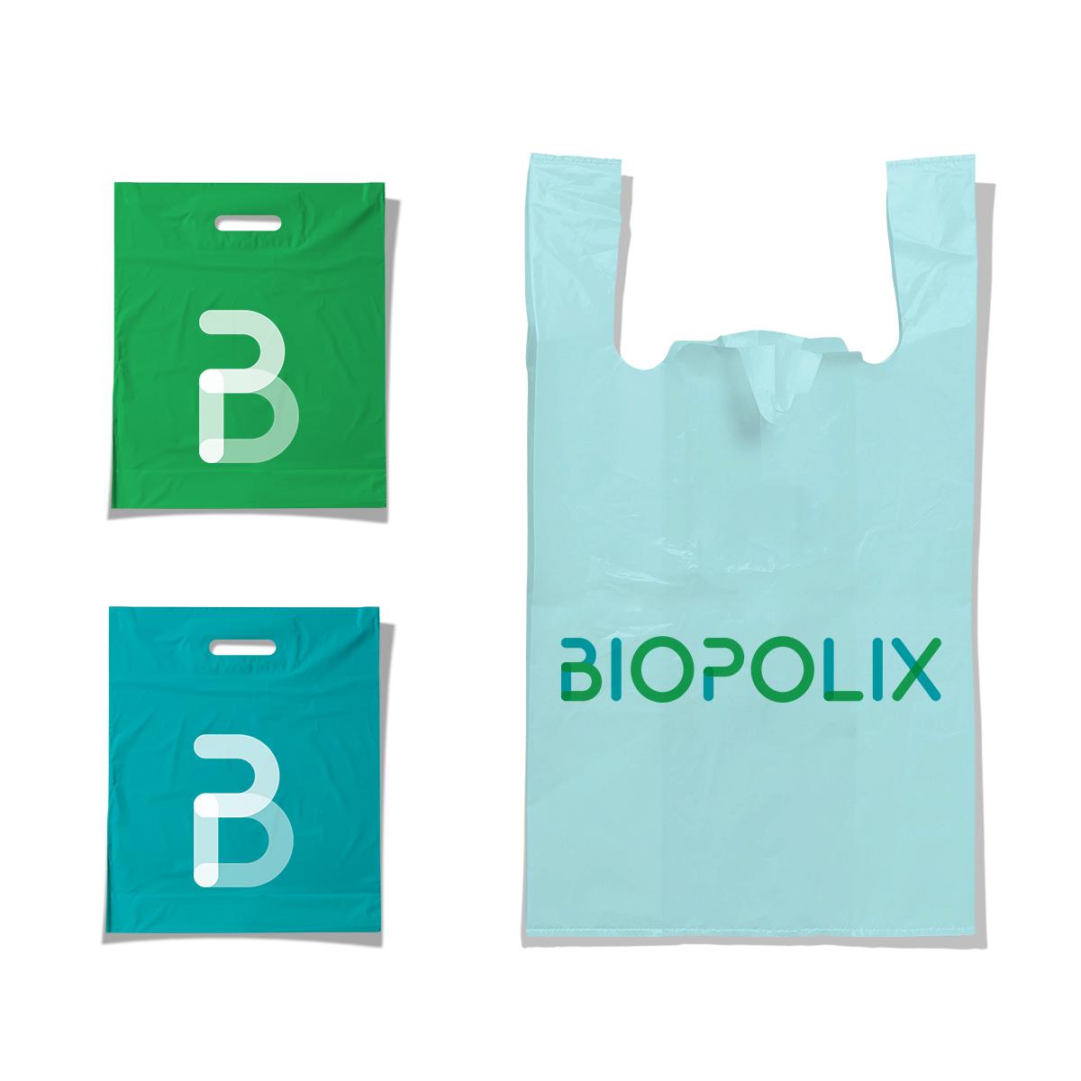 Biopolix_Sacola_mockup.jpg