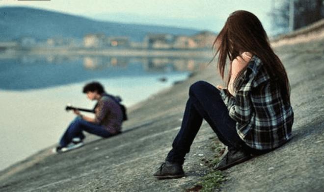 Padres e hijos discrepan de ley que despenaliza relaciones entre jóvenes