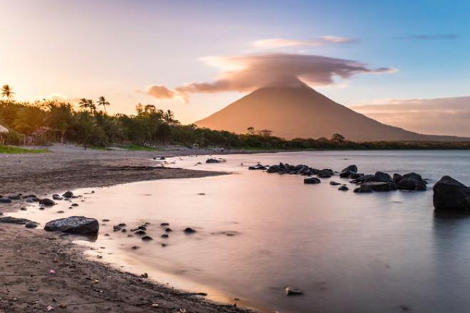 Nicaragua para principiantes