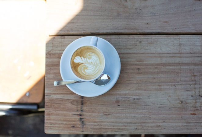 El arte del g'day: qué desayunar en Sídney