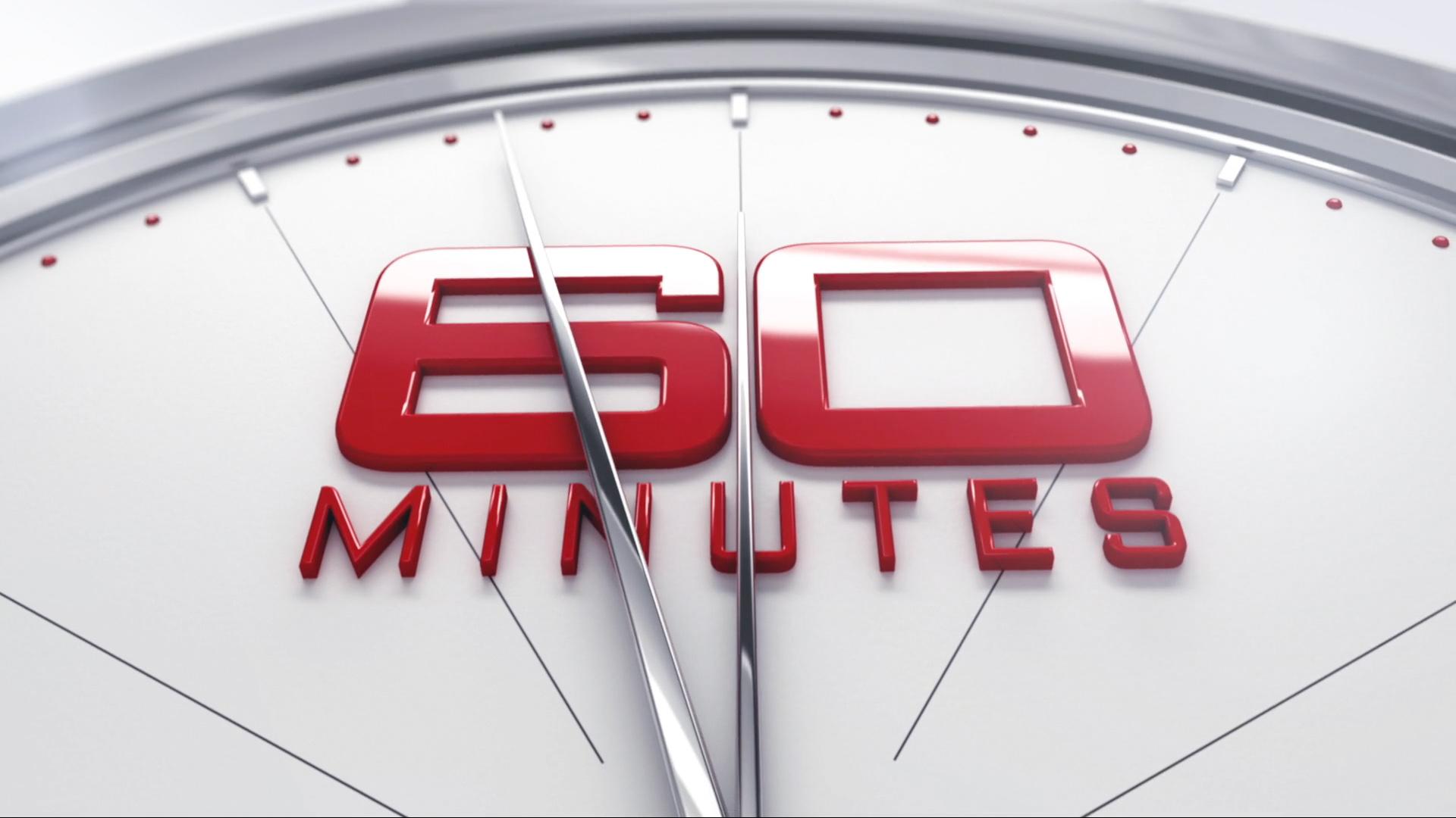60 Mins Stills_13.jpg