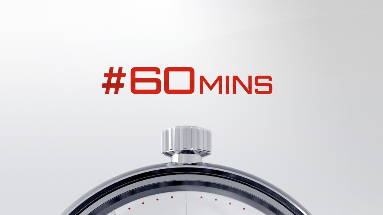 60 Mins Package_02.jpg