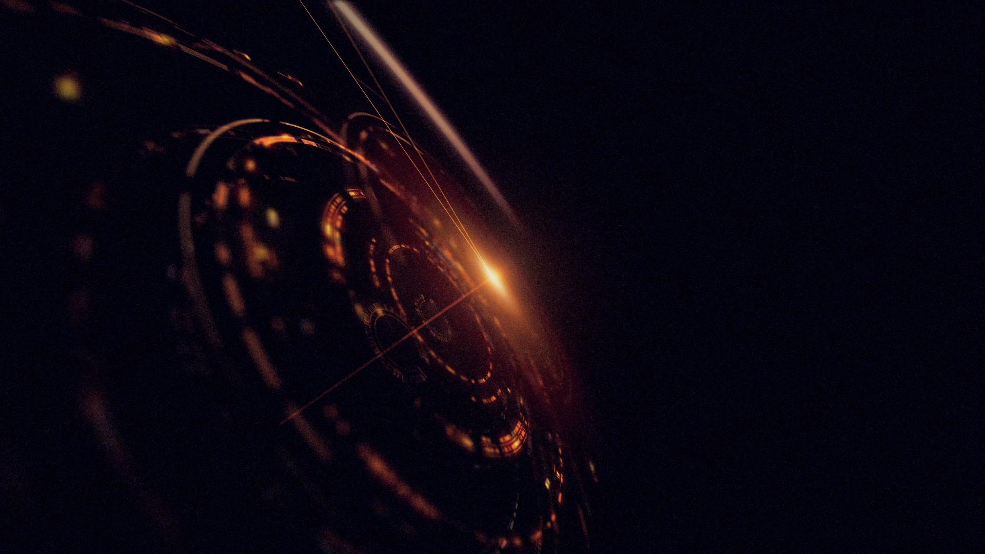 TheDivisionStills_11.jpg