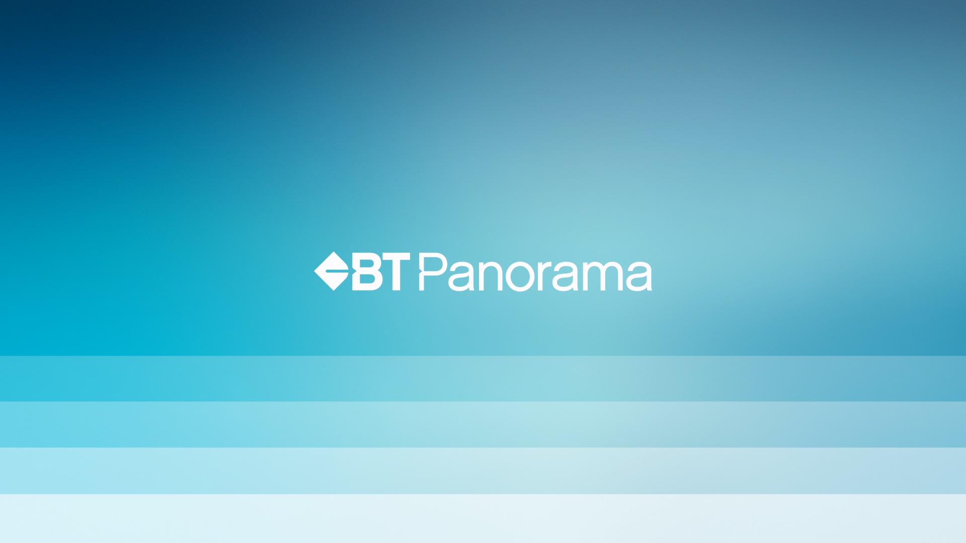 BTPanorama_Stills_16.jpg