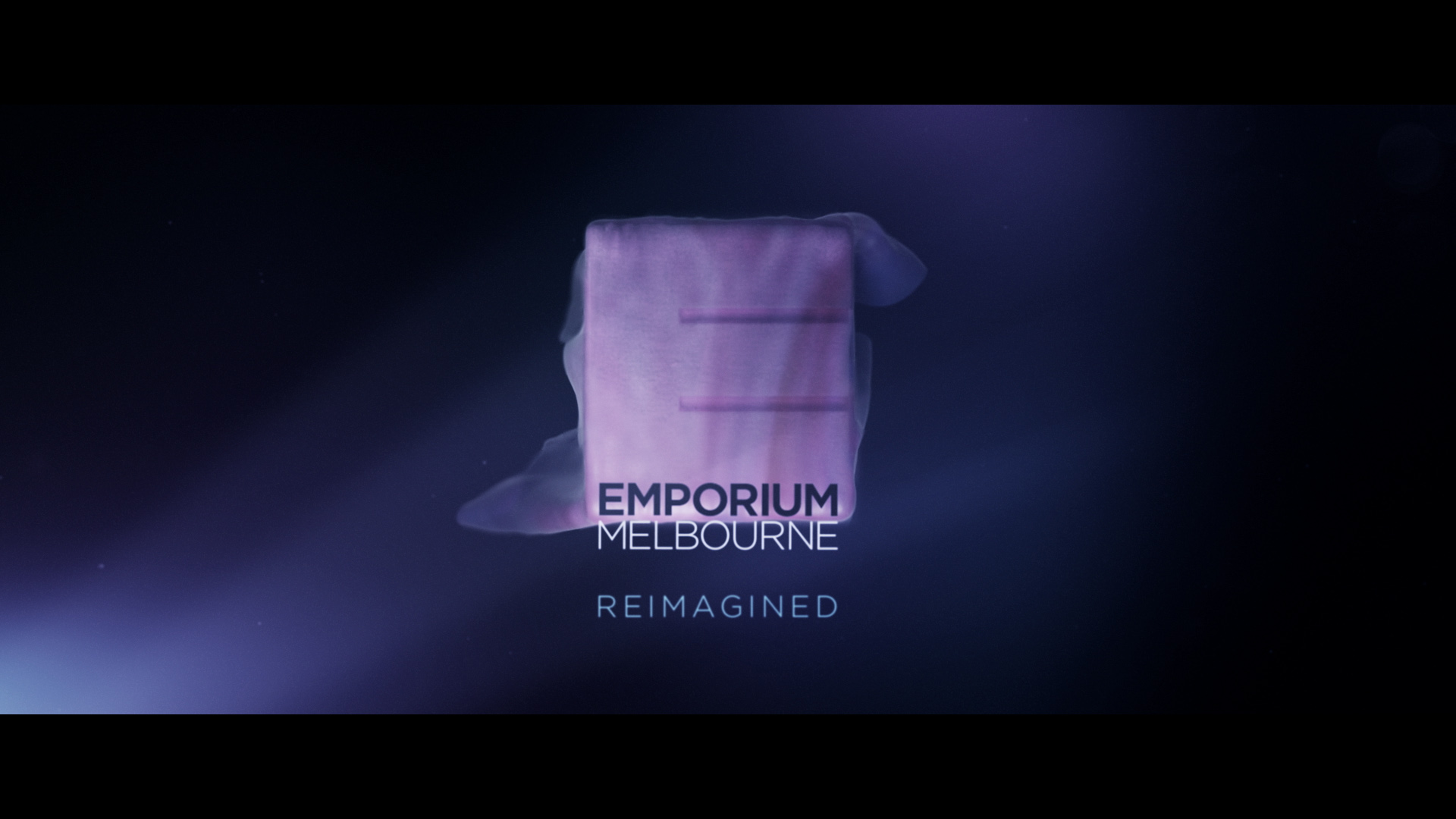 Emporium_Stills_08.jpg