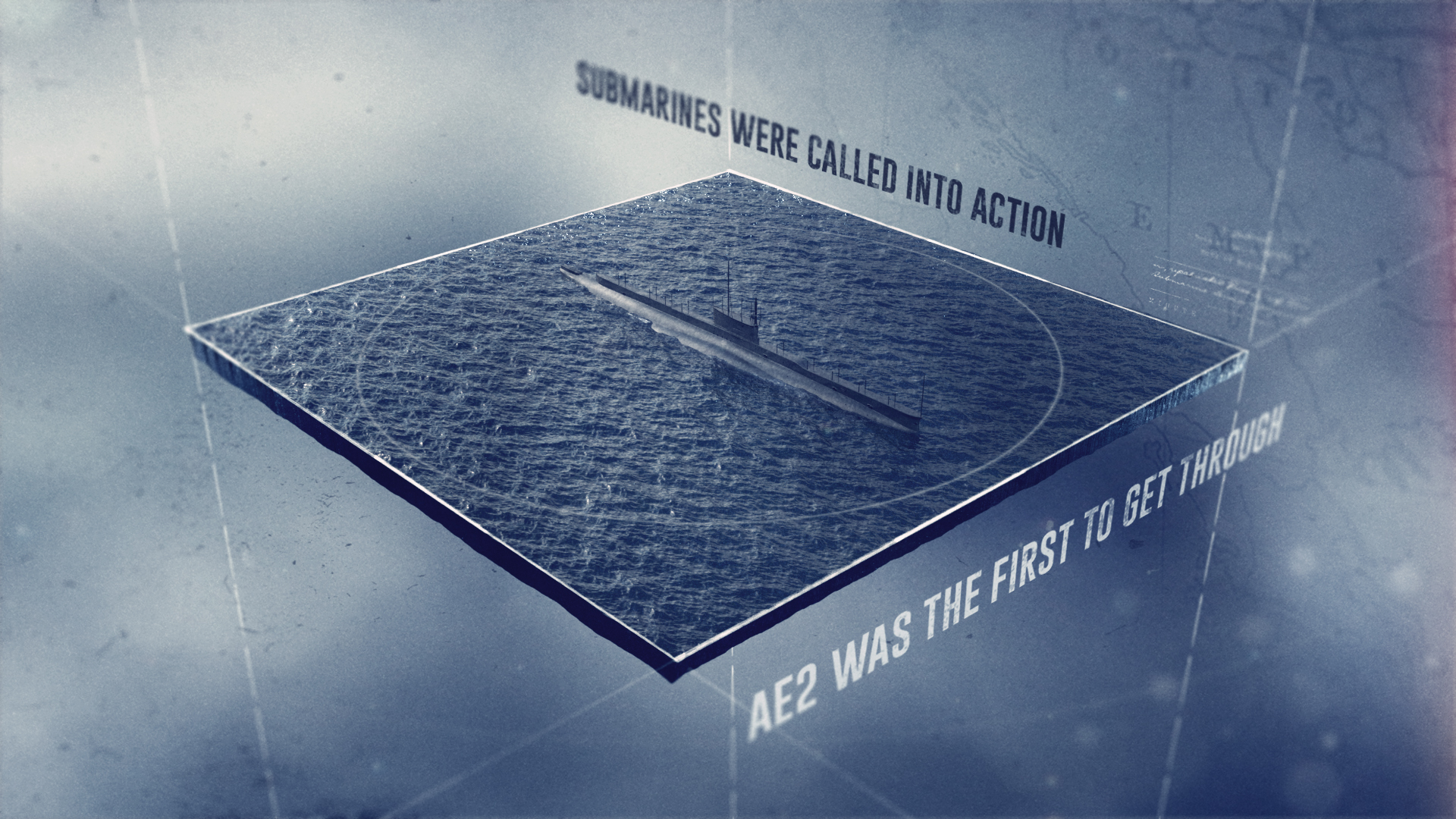 AE2_TC_Called01.jpg