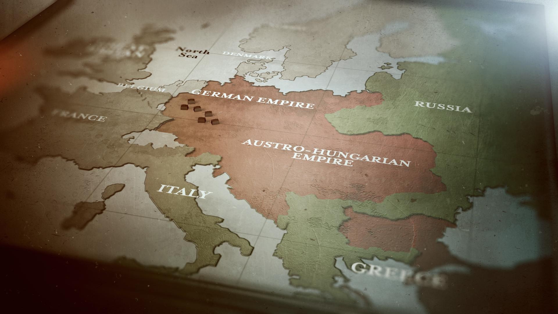 EuropeMap01.jpg