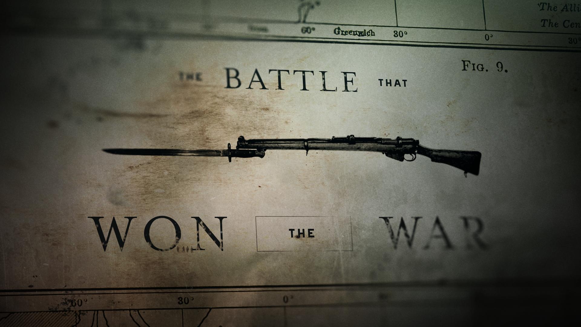 TTT_BattleWonWar_014a.jpg