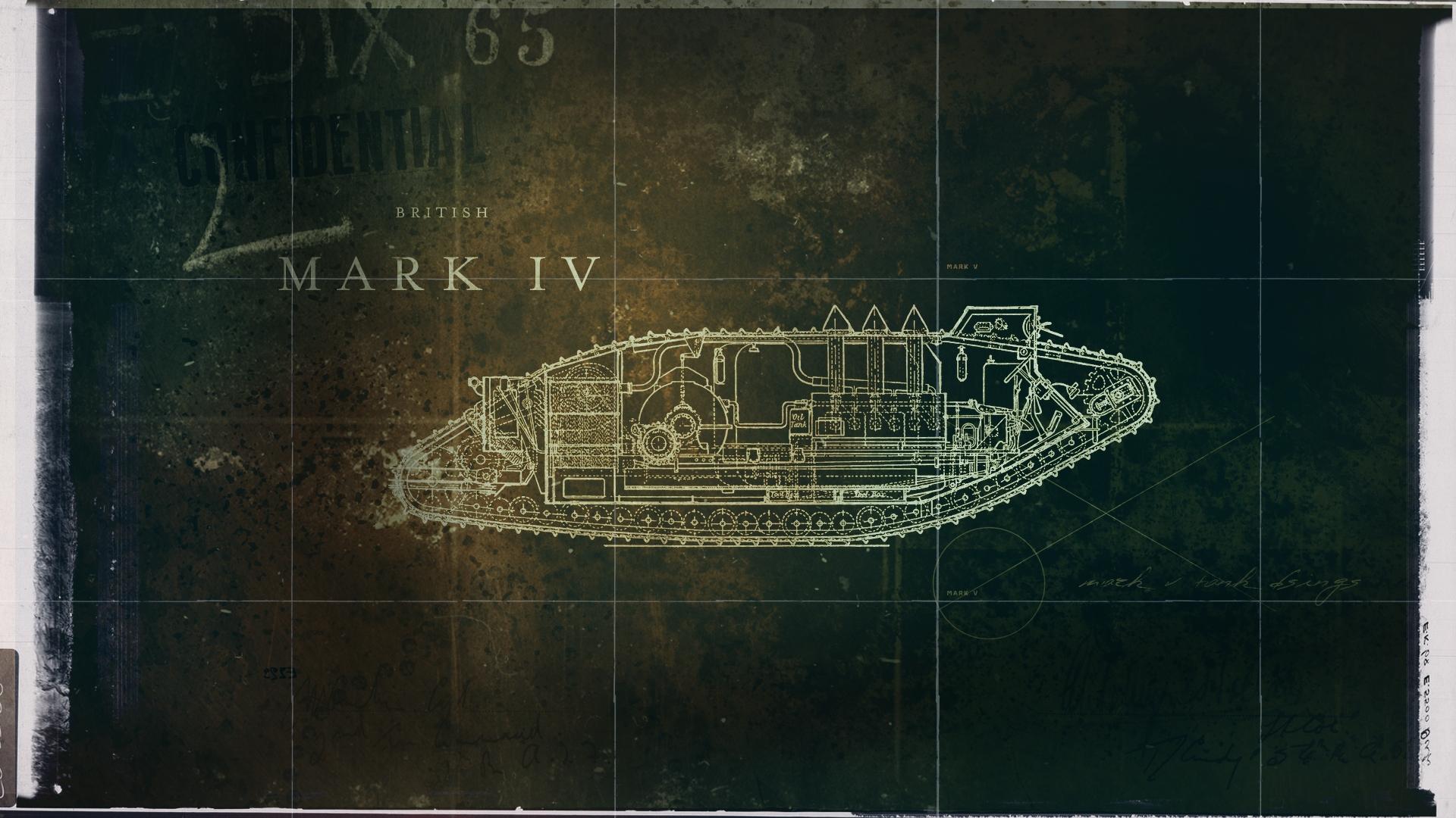 TTT_TankSchematics06.jpg