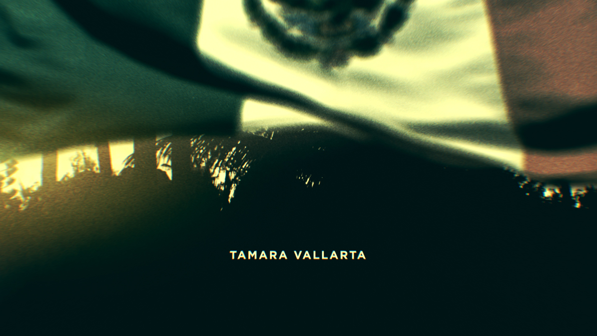 Tijuana_Styleframes__02.jpg