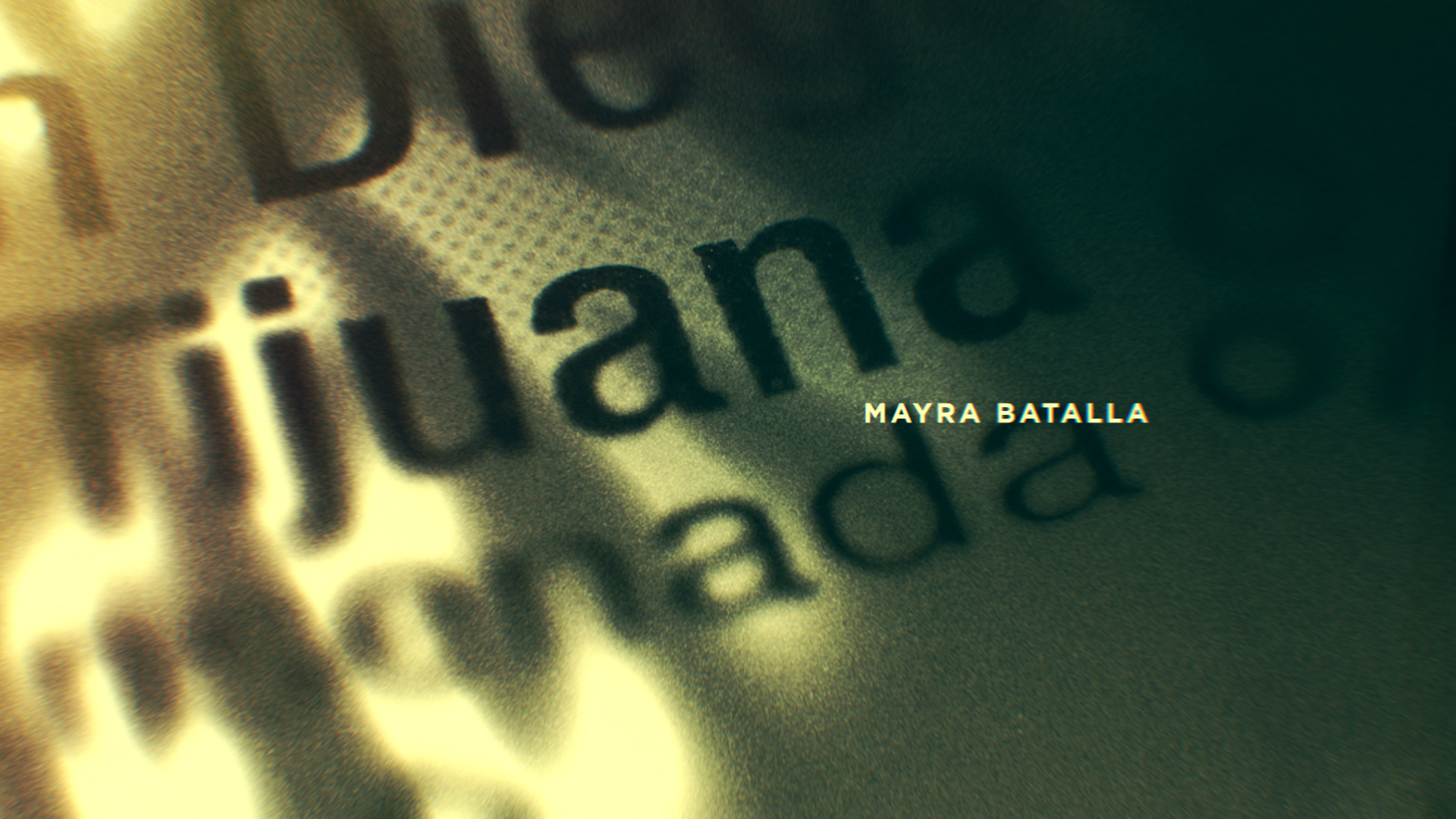 Tijuana_Styleframes__12.jpg