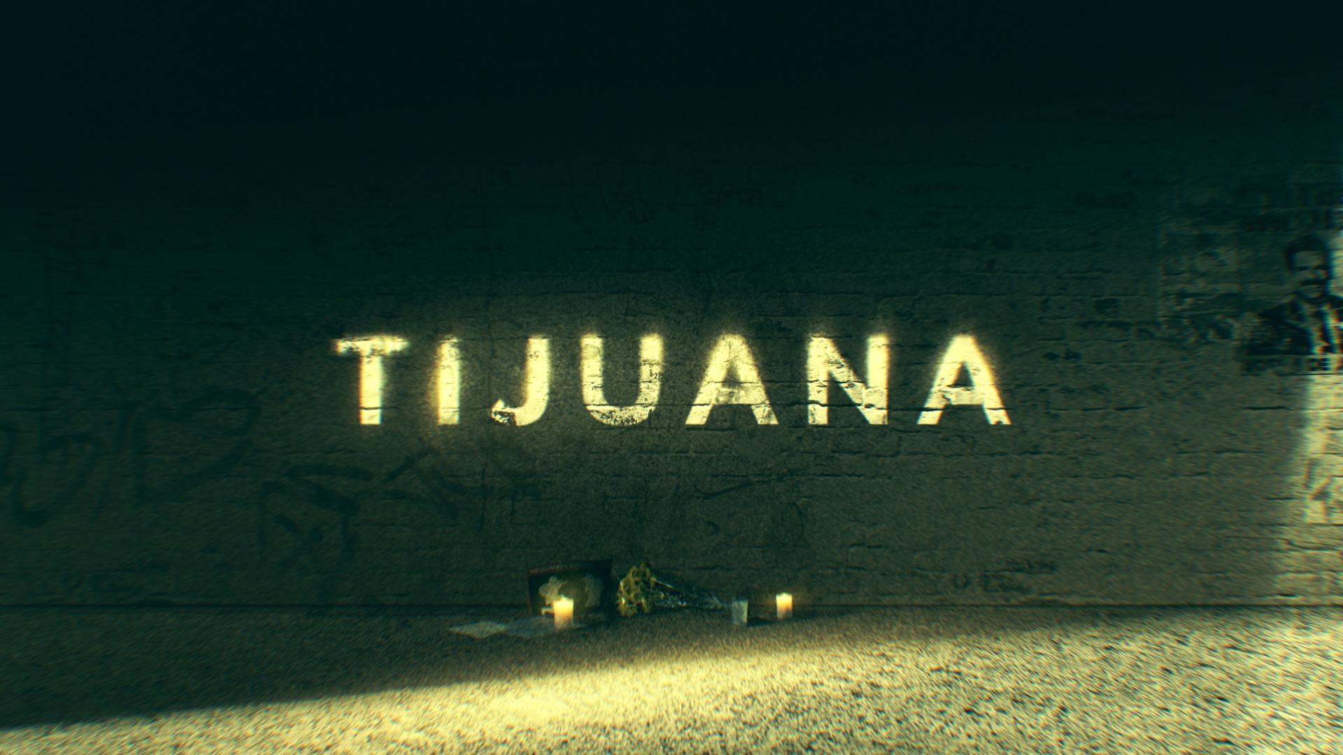 Tijuana_Styleframes__26.jpg
